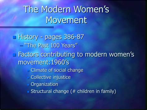 ppt sociology chapter 10 gender stratification powerpoint presentation id 758790