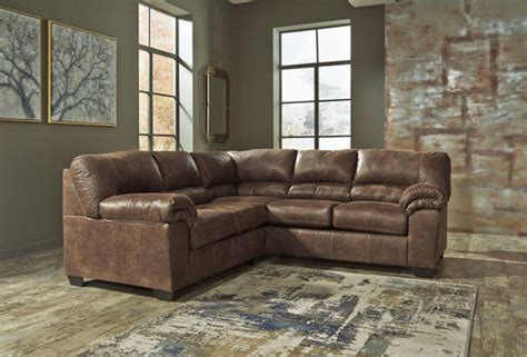 bladen coffee left arm facing loveseat  arm