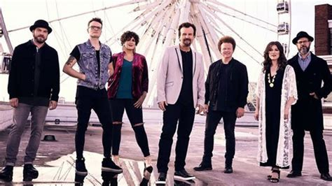Buxton insurance provides life insurance and other insurance needs and offers retirement services in west texas. Casting Crowns Drive-In Concert Experience at Clarendon, Texas, Clarendon