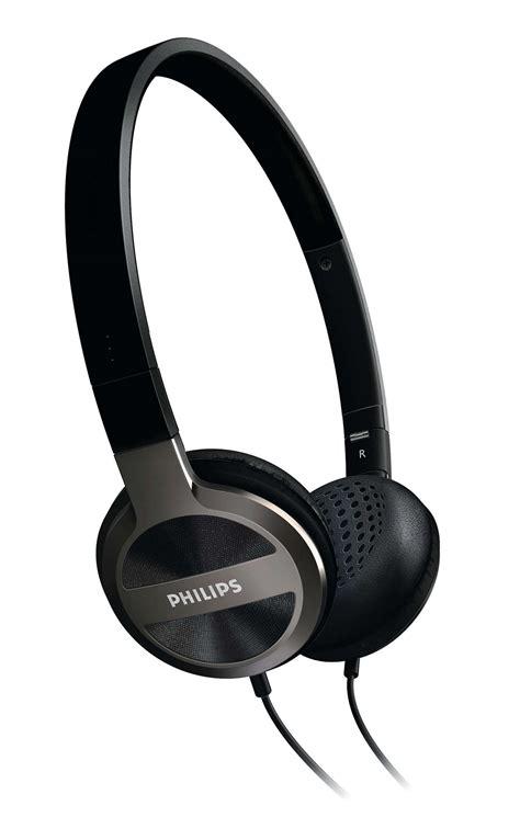 headband headphones shl9300 10 philips