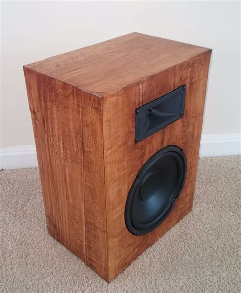 kitchen cabinets discounted affordable 2 way speaker cabinet 2971
