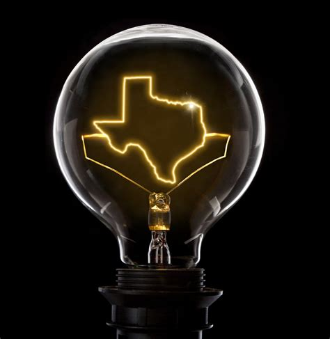 Bitstop #bitcoinatm's now available zoll #texas! The Bitcoin ATM in Texas — Pelicoin Bitcoin ATM