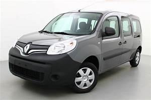 Renault Kangoo Maxi : renault kangoo express maxi combi 15 dci 90 te koop aan de laagste prijs cardoen autosupermarkt ~ Gottalentnigeria.com Avis de Voitures