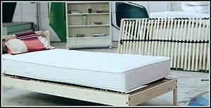 Betten Billig Kaufen : billig betten mit matratze kaufen betten house und dekor galerie dgwjll3rba ~ Orissabook.com Haus und Dekorationen