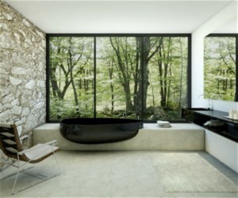 Sleek Bathrooms By Danelon Meroni by Small Bathroom Design