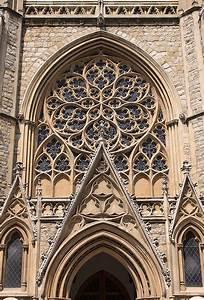 Architecture Neo Classique : victorian gothic architecture google search art and ~ Melissatoandfro.com Idées de Décoration