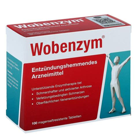 apotheke testsieger enzym pr 228 parate aus der apotheke testsieger 2019