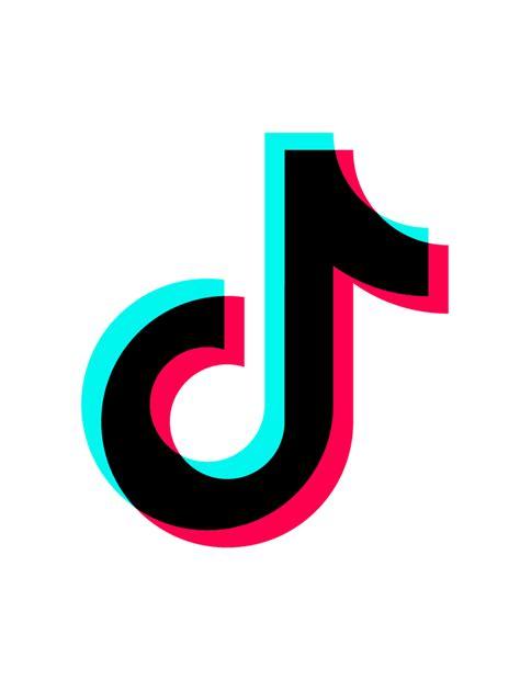 tik-tok-logo – AppsFound