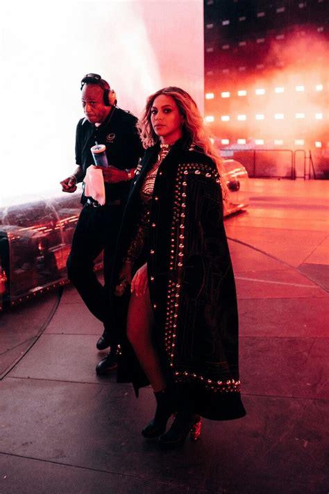 jreed1703 | Queen bee beyonce, Beyonce, Beyonce queen