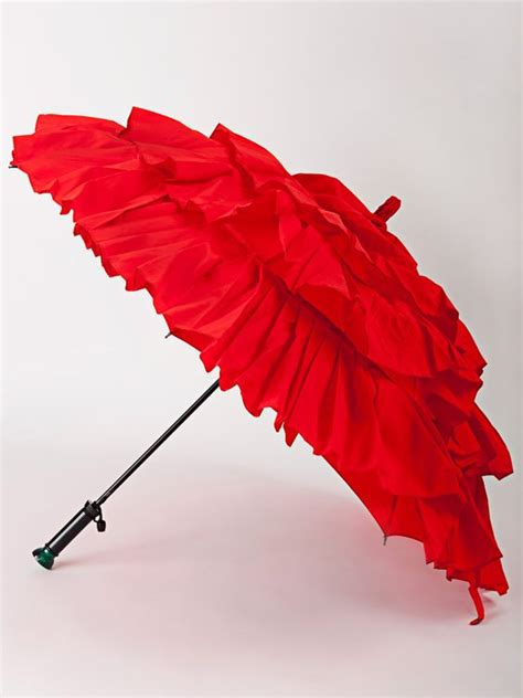 christmas umbrella accessories umbrellas american