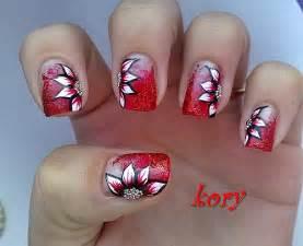 nails design bilder nail free funawake
