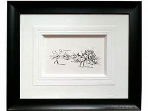 Passe Partout Encadrement : pour vos gravures aquarelles dessins cadres et lavis ~ Melissatoandfro.com Idées de Décoration