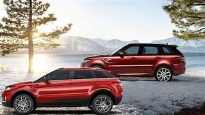 Land Rover Jaguar : plagiate auf der jagd nach den produktpiraten top magazin frankfurt ~ Medecine-chirurgie-esthetiques.com Avis de Voitures