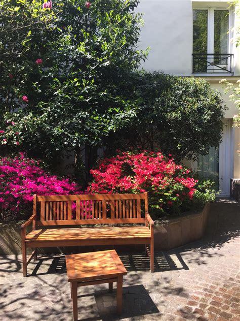 le patio antoine 3 28 images hotel best western le