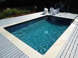 Liner Piscine Prix : liner noir pour piscine vv06 jornalagora ~ Premium-room.com Idées de Décoration