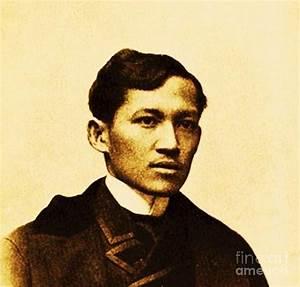 10 Interesting Jose Rizal Facts | My Interesting Facts