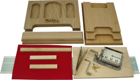 Musicbox faq · make your own tune. Make Your Own Custom Music Box Tunes with the Teanola Hand Cranked 30 Note Musical Box Kit with ...