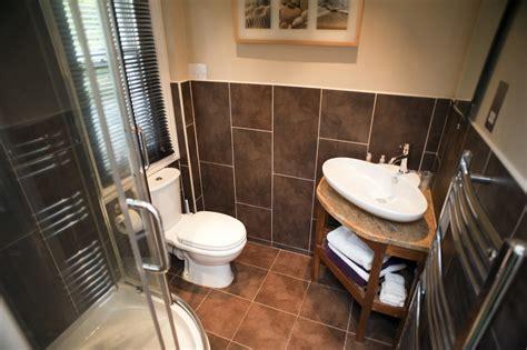 image  ensuite bathroom interior freebiephotography
