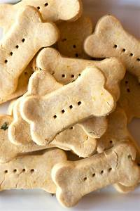 coconut flour pumpkin dog treats With peanut butter dog chews