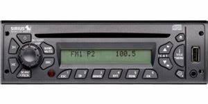 Delphi Radio Wiring Diagram 1989 Serra : delphi radio manuals pana pacific ~ A.2002-acura-tl-radio.info Haus und Dekorationen