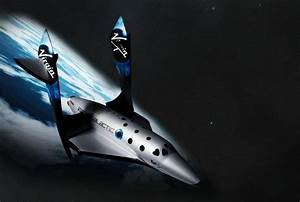 Buy a ticket to space with Virgin Galactic - Clubhouse News