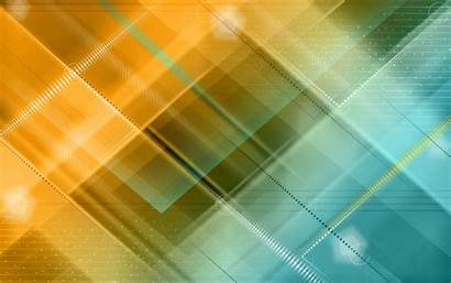 Abstract Backgrounds Wallpapers Sparkling Cool Background Designs