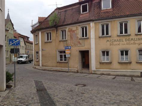 Wohnung Rimpar by Hesselbach Wohnbau Gmbh Ihre Partner In Oberstreu Projekte