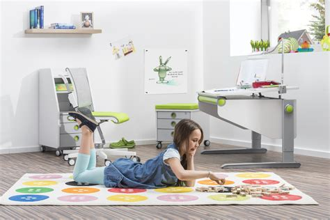 Moll Winner Comfort by Moll Winner Comfort Buy Moll Shop Australia