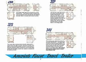 1993 Coleman Cape Cod Pop Up Camper Wiring Diagram