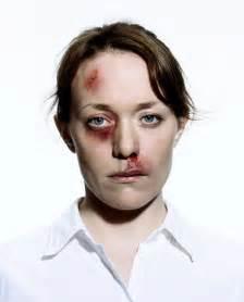 Domestic Violence Domestic Violence