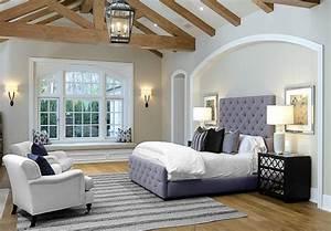 kim kardashian and kanye west bedrooms