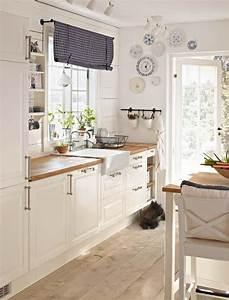 Ikea Küchen Griffe : die besten 25 k che faktum ideen auf pinterest k chen ideen ikea raumaufteilung schmales ~ Eleganceandgraceweddings.com Haus und Dekorationen