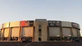 Nassau Coliseum Seating Chart Pictures Directions And