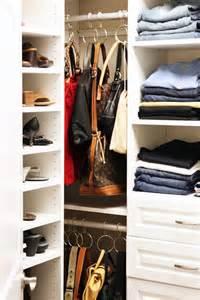 organizar el armario ba 241 o en ba 241 o armario