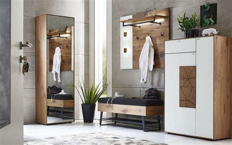 Filip janssens ontwerpt design meubelen op maat voor eetkamers, salons, keukens en badkamers. Garderoben - Hartmann Möbelwerke GmbH :: Massivholzmöbel ...