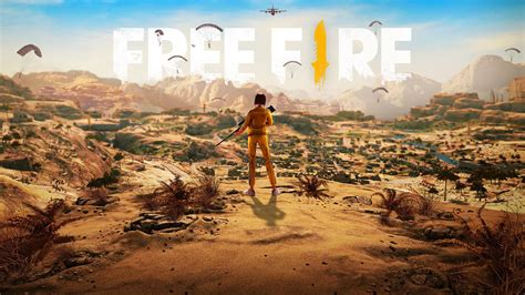 Garena free fire, one of the best battle royale games apart from fortnite and pubg, lands on windows so that we can continue fighting for survival this game that has become so popular mainly due to its immediacy (matches only last 10 minutes) now arrives on windows so that we can continue. Rampage game mode returns to Free Fire   Dot Esports