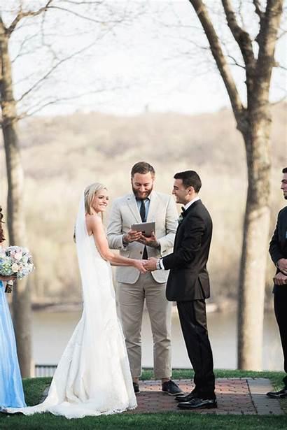 Kiss Bride Haven Lauren Fritzphotographyct