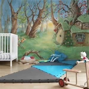 Fototapete Kinderzimmer Junge : die besten 25 fototapete kinderzimmer ideen auf pinterest kinder fototapete kinder tapete ~ Yasmunasinghe.com Haus und Dekorationen