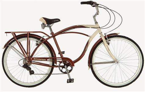 Schwinn Sanctuary 7-speed Cruiser