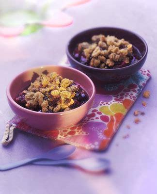 recette cuisine corse recette cuisine gratin crumble corse brebis cerises noires s 39 cuiz in agence de création