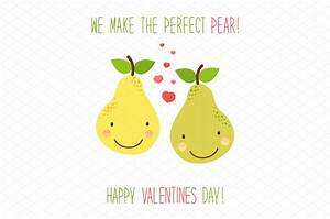 Love : Cute Valentines Day Cards Cute Valentines Day Cards ...