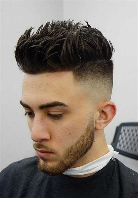 hairstyles  men   latest mens