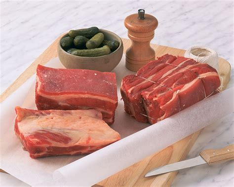 cuisiner du boeuf en morceaux plat de côtes de bœuf cuisine et achat la viande fr