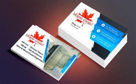 web design business cards business cards design khb web design in bc