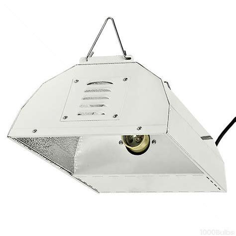 250w metal halide grow light kit sun system 900503 250w mh hps grow light kit