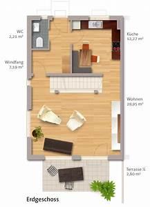 Kosten Außenanlagen Pro Qm : wbg bautr ger typ stella dh ~ Lizthompson.info Haus und Dekorationen