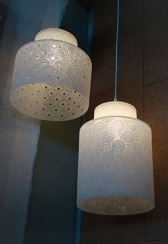 cosy make your own pendant light brilliant decorating home