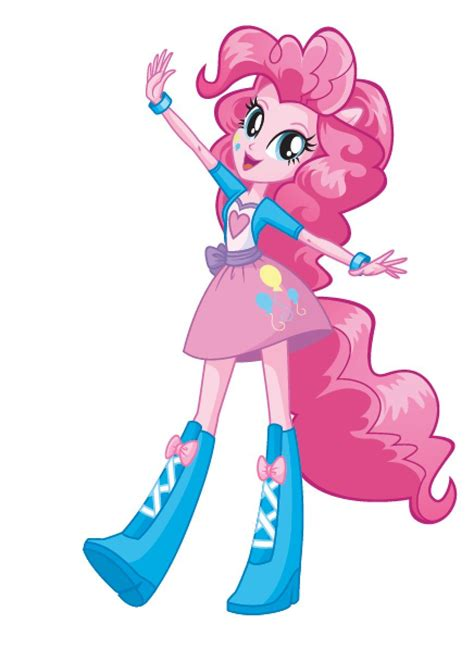 pictures equestria girl pinkie pie picture   pony pictures pony pictures mlp pictures
