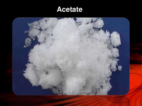 different types of salt ls most common types of inorganic salts