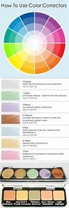 Light Beige Hair Color Chart Destinygodley Blogspot Com How To Use Color Correctors